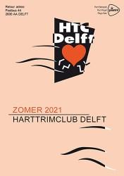 htc-delft-2021-06
