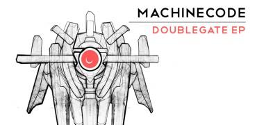 MachineCode - Doublegate