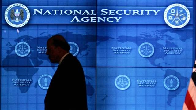 NSA has monitoring access to all Pakistani mobile phone operators