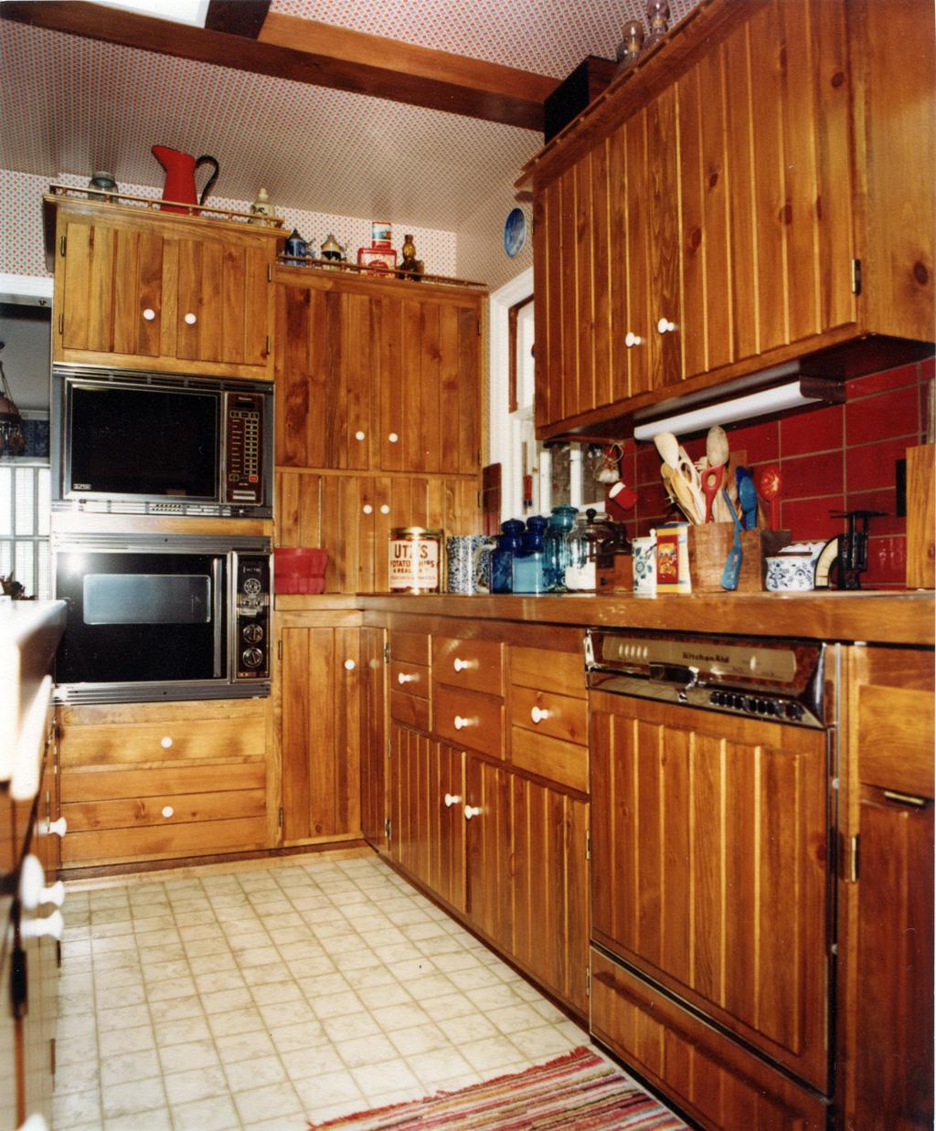 Early American Kitchen Remodel Danilo Nesovic Designer Builder Kitchen Amp Bath Remodeling