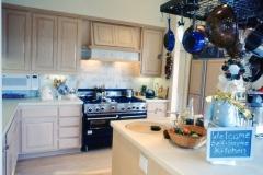 0799-kitchen-9.jpg