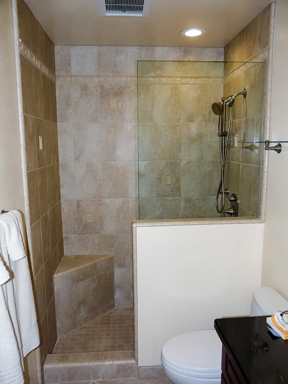 Miramar Kitchen And Bath
