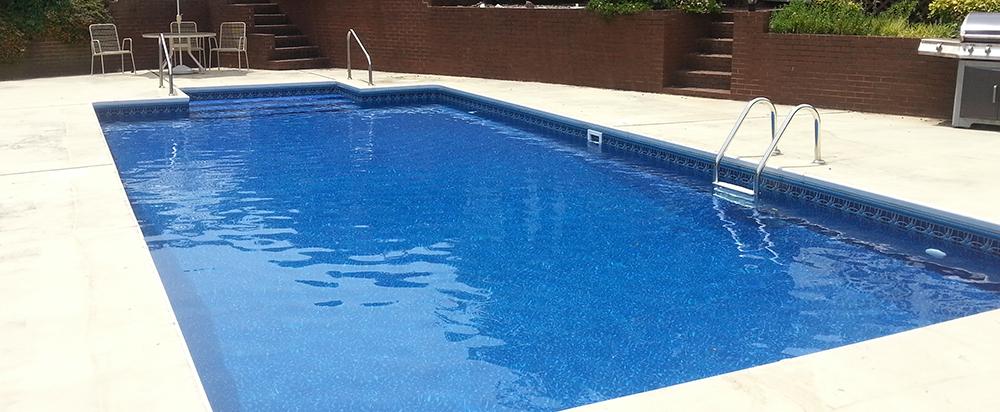 swimming pools, Oklahoma City, OK