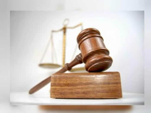 ネッテラー撤退の背景には法的判断が関連