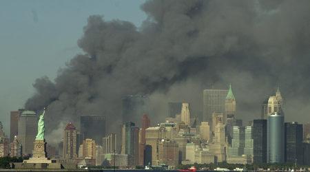 Руди Джулиани: Моят 11 септември