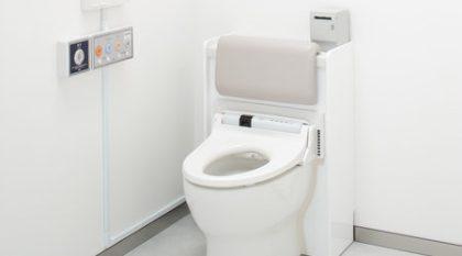 Революция... в тоалетните