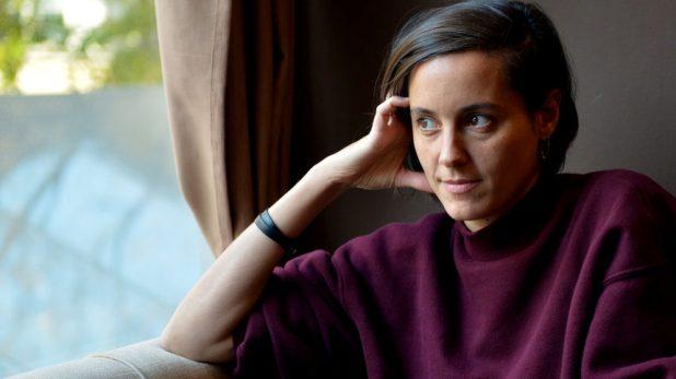 Elitsa Georgieva, author and director: The regime imposed imperialism, allowed passage