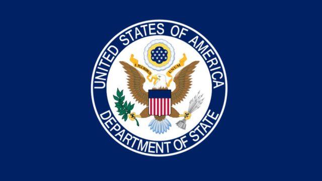 """САЩ санкционираха съдията, пуснал шефа на """"Русофили"""" в Москва"""