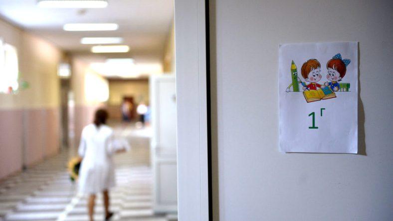 Министерството предвижда до 40 часа допълнително учене за децата през лятото
