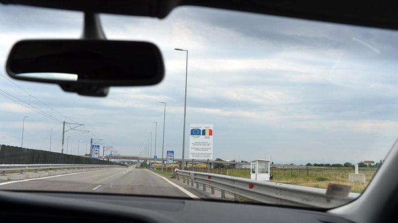 """Румъния премахна ограниченията за влизане за българите, Гърция отвори """"Маказа"""""""