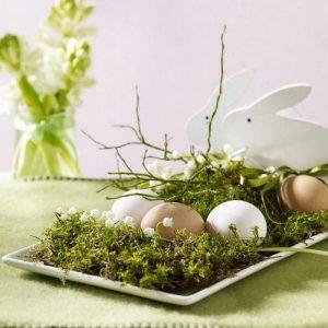 Възкресение Христово, Великден, Пасха