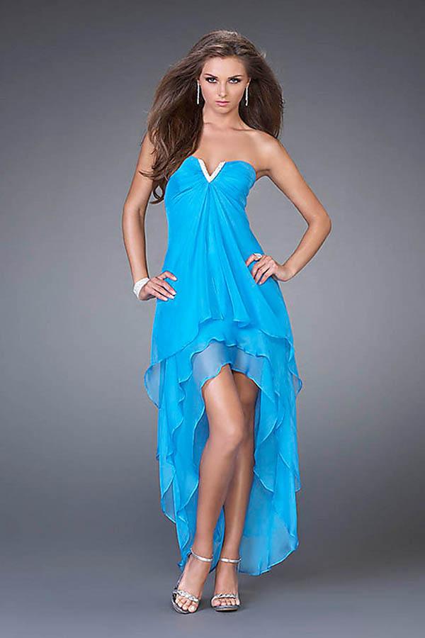 Премахване на термин: роклите за абитуриентския бал роклите за абитуриентския бал