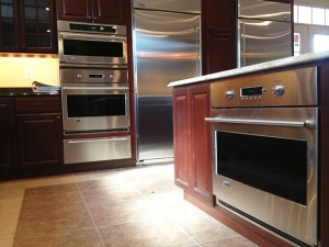 kitchen remodel contractor Carroll County, Md Eldersburg, Hampstead, Sykesville, Westminster
