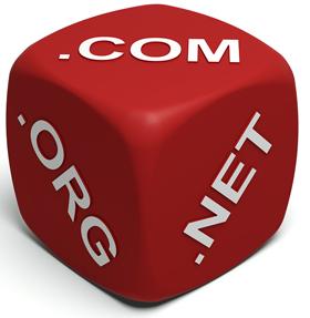 Image result for .com أو .net أو .org