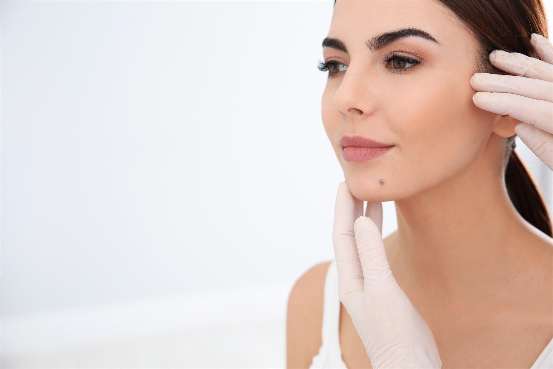 Dermatologia Mola di bari Dn medica