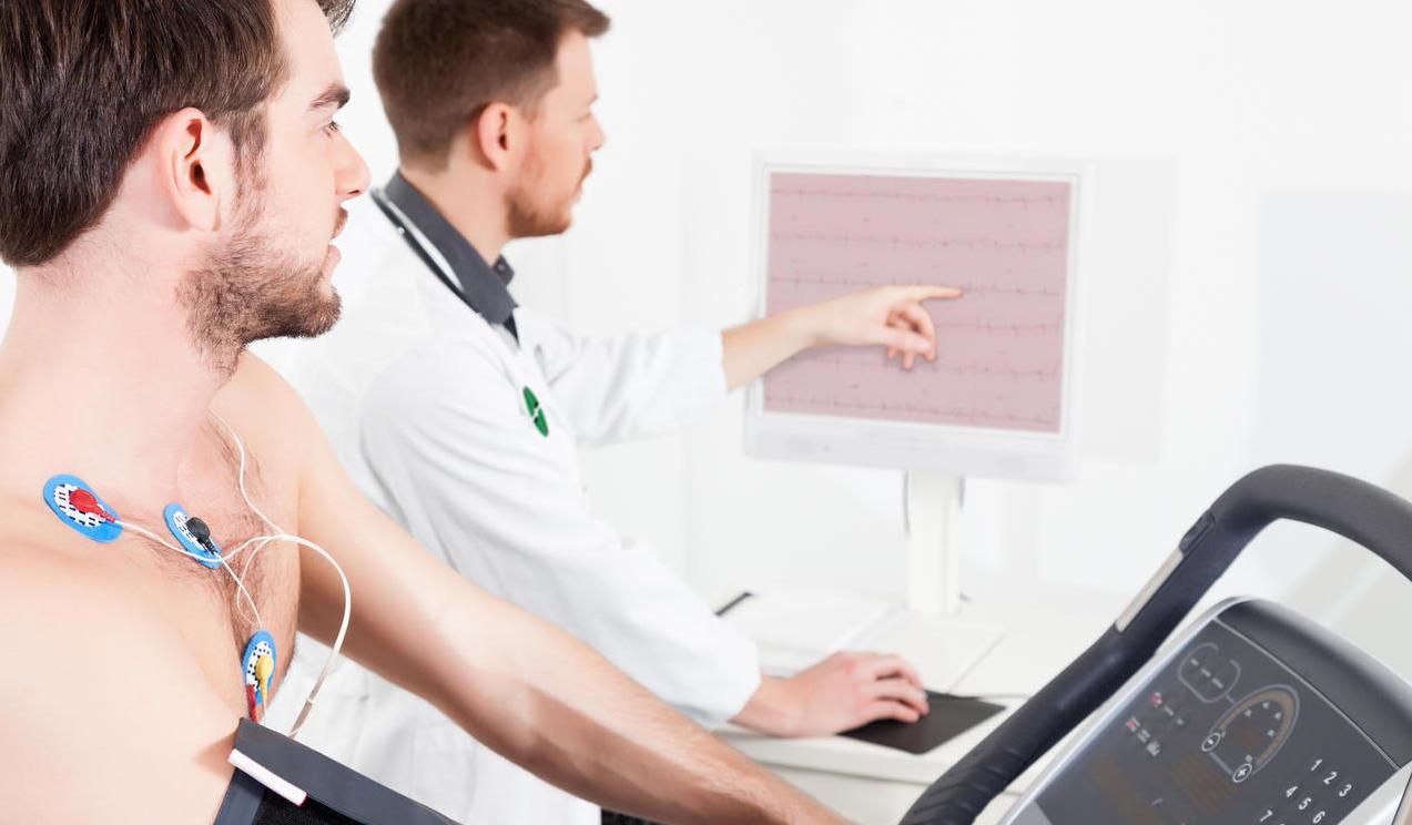 Medicina dello sport Dn Medica