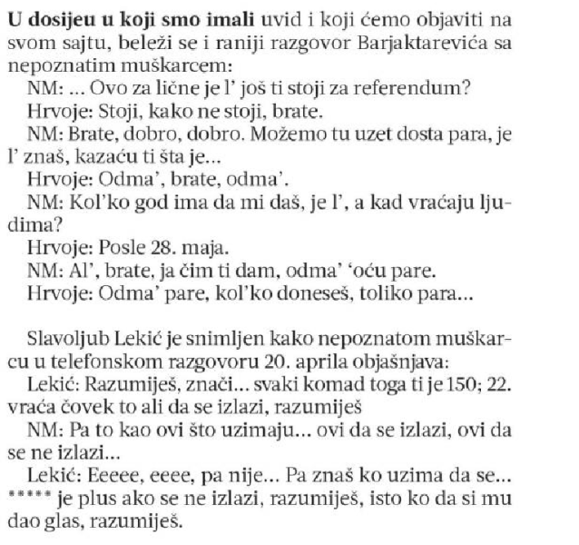 barjaktarević-izvještaj