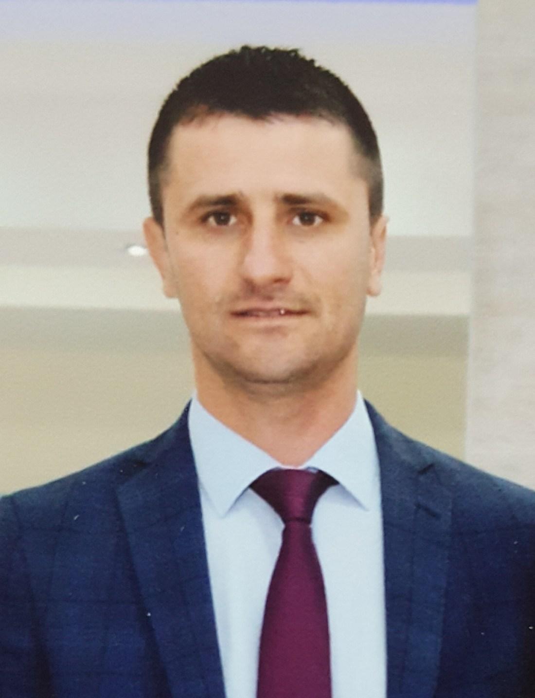 Zogović: Imenovanje Pažina za rukovodioca Ministarstva kulture je originalna kulturna kataklizma