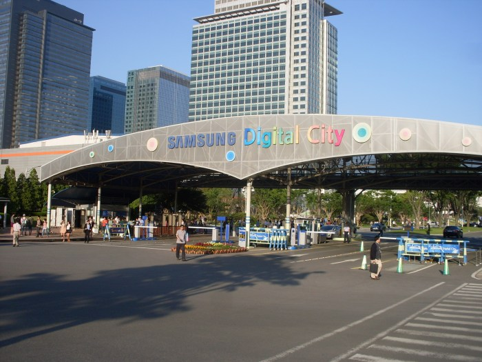 samsung city-techsparadise