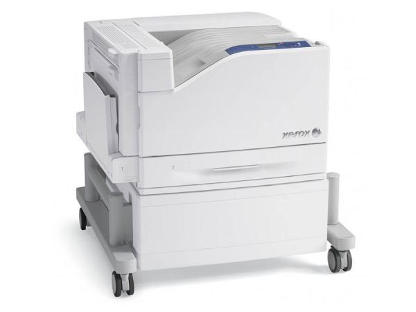 Xerox Phaser 7500 - Document Network Services Ltd