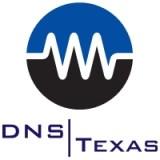 DNS Texas : E-mail Server Upgrade