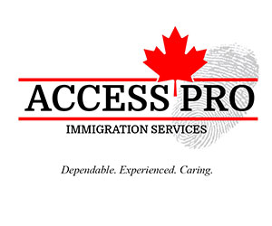Access Pro Immigration Services