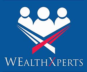 AXA Bacolod WEalthXperts