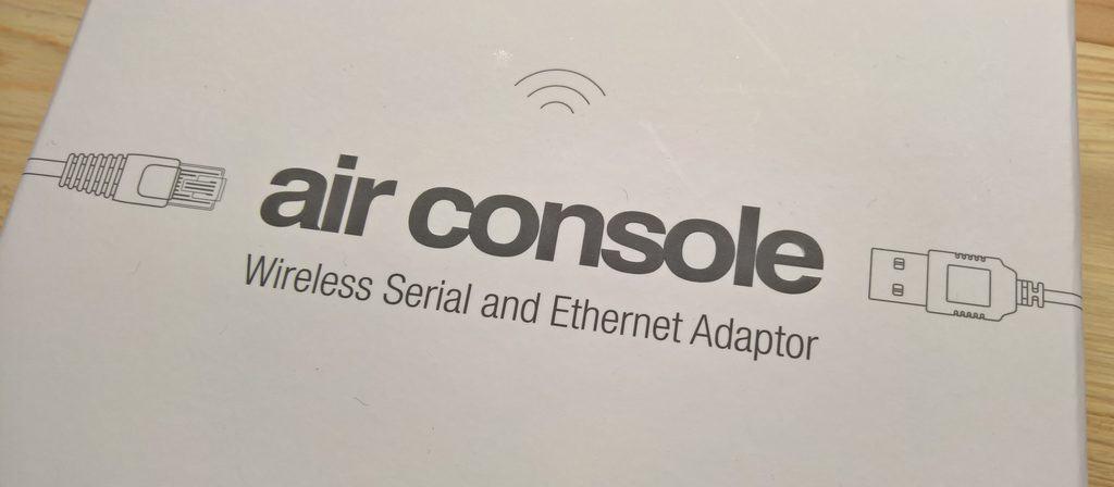 Test der Airconsole 2.0 von get-console.com