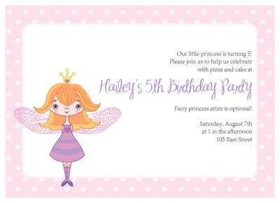 princess invitations free cogimbo us