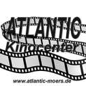 Atlantic Kinocenter Moers