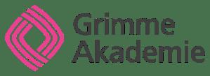 Grimme Akademie