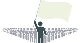 التوعية السياسية - أهمية دور القائد