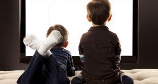 زهرة - قنوات الأطفال تسبب مرض التوحد