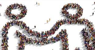 التوعية السياسية - الاقتناع بالمشروع