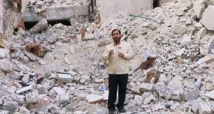حدث وتعليق - كورونا الأسد