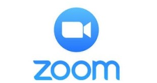 حدث وتعليق - زووم Zoom