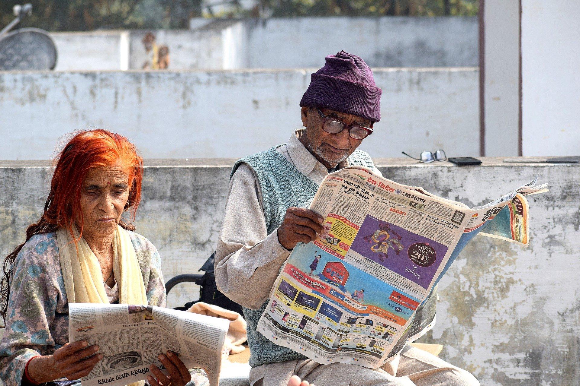 old-couple-5051770_1920.jpg