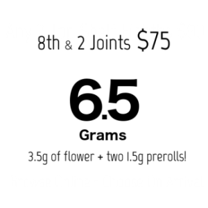 8thandtwojoints 1 1