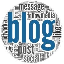 Cum iti creezi un blog?