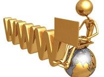 Cum alegi serviciul de hosting cel mai potrivit pentru tine?