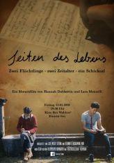 poster_seiten_des_lebens_kinorex-Kopie_web