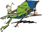 frogliege