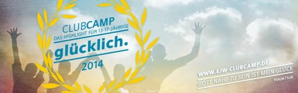 csm_ClubCamp14_KeyVisual_4549fa12eb