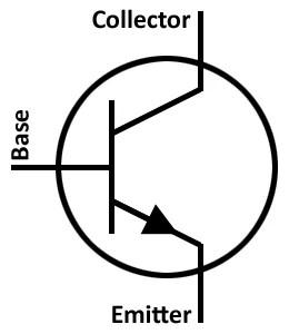 transistor-npn-esquematico