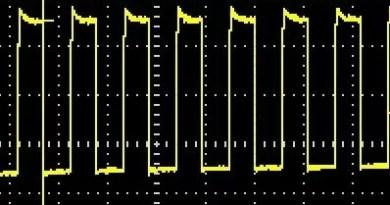 infravermelho com Arduino