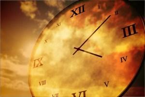 relogioTempo - Configurar Timer0 do PIC