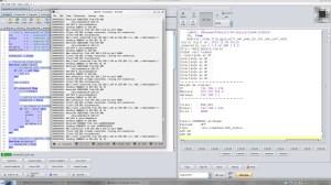 client e broker | ESP8266 NodeMCU