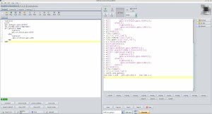 ESPlorer IDE | firmware nodeMCU
