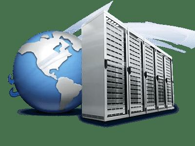 Habilitar SSL no Ubuntu | atualização de firmware