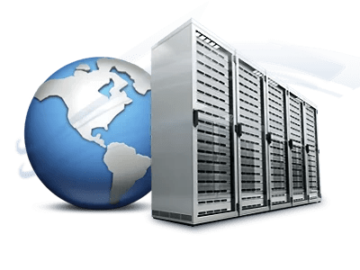 Habilitar SSL no Ubuntu